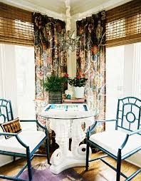 tropical dining room furniture. Tropical Dining Rooms Room Furniture