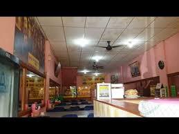 2 kdk 1mt edma 1 industrial 1uchida ceiling fans