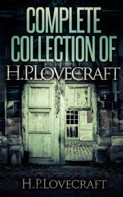 complete collection of h p lovecraft ebooks audio  18887872