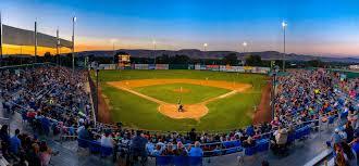 Vince Genna Stadium Seating Chart Top Stories Pippins Baseball