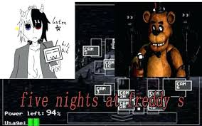 Golden Freddy Coloring Page Five Nights At Coloring Pages Golden Q 3