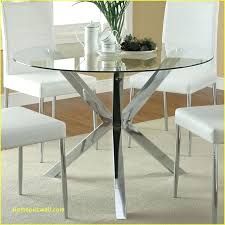 best placemats for round table inspiration of round glass dining table and round glass dining table