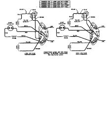 ge motor wiring wiring diagram box rh 6 6 summersummit nl dayton electric motor wiring diagram