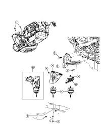 western plow wiring diagram ford images wiring diagram western diagram wiring for ford 1700 tractory 3 8 buick engine blend