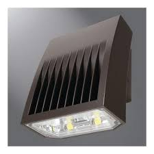 cb 50w 5000k fullcutoff xtor5a pma by eaton cooper lighting