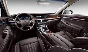 2018 hyundai luxury. wonderful luxury 2018 hyundai equus g90 price and release date and hyundai luxury u
