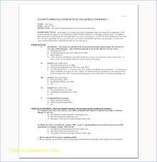 Research Paper Example Magnificent Research Paper Proposal Outline Marylandbfaorg