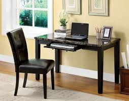 office furniture office furniture tallahassee accent furniture accent office interiors