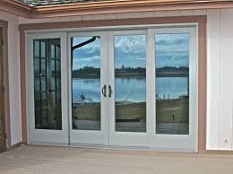 home depot door installation cost door sliding glass patio doors wonderful home depot door installation cost