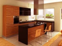 home kitchen furniture. Kitchen Furniture For Small Spaces Home