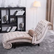 luxury lounge chairs. Luxury Lounge Chair, Cheap Chaise Lounge, Velvet Suite Chairs I