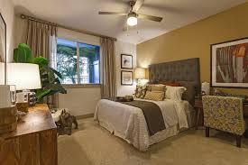 one bedroom apartments in tempe arizona. 1 bedroom apartments example one in tempe arizona a
