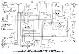 hino radio wiring diagram picture schematic data wiring hino wiring diagram wiring diagrams schematic scion radio wiring diagram hino radio wiring diagram picture schematic