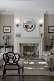 Living Room Fireplace 17 Best Ideas About Living Room With Fireplace On Pinterest