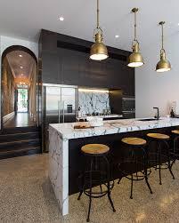 industrial look furniture. Get The Look: Industrial Style Look Furniture H