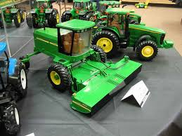 1 16 model 2200 steiger the jd 4995 is a very close second that is a great toy