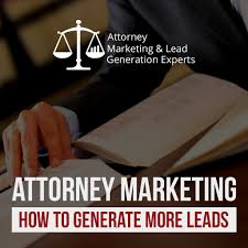 Image result for Attorney Marketing