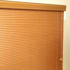 1 inch faux wood blinds premium 1 inch faux wood blinds premium 1 faux wood blinds