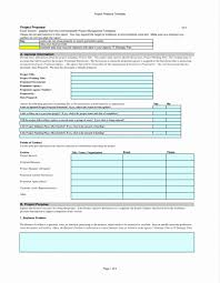 Free Word Document Download 039 Template Ideas Business Plan Word Doc Free Download