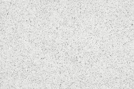 kitchen counter texture. Contemporary Kitchen Quartz Surface For Bathroom Or Kitchen White Countertop High Resolution  Texture And Pattern Stock With Kitchen Counter Texture O