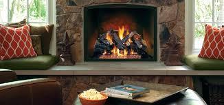 gas fireplace logs dallas texas