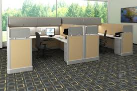 office cubicle designs. 8x8 Office Cubicle Designs