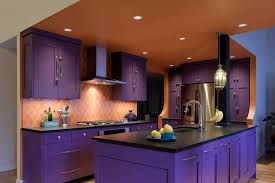 Learn more about different cabinet design styles to determine your design preferences and discover which cabinet style is right for you. Best Colors To Use For Kitchen Cabinets Best Online Cabinets