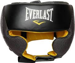 Everlast Evercool Headgear Buy Everlast Evercool Headgear