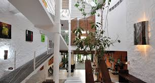 architecture houses interior. Randeniya House | Design Cues - Chartered Architects, Interior Designers. Architecture Houses I