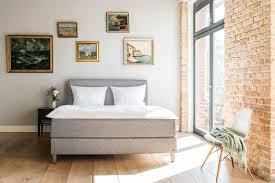 Schlafzimmer Deko Tipps Zuhause Image Idee