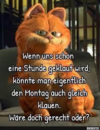 Guten Morgen Sprüche Lustig Facebook Abcpics