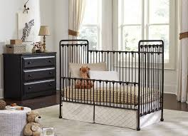 20 best Baby s Dream Furniture images on Pinterest