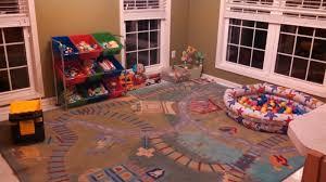 8x10 kids rug home rugs ideas