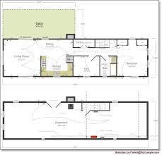 here to view our 2 story house plans with electrical details in pdf format