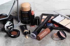 7 mua essentials you need from revolution pro