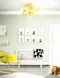 yellow grey baby room elegant yellow and grey baby room baby boy nursery art print children