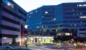 google main office pictures. Reproductive Biology Associates - Main Office Google Pictures N