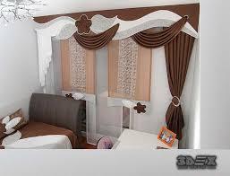 modern bedroom curtain design ideas window curtains 2019 bedrooms designs r3 designs