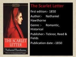 scarlet letter essay topics ideas ideas on scarlet letter essay topics