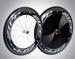 Triathlon And Road Bike Aero Race Wheels Buyers Guide