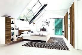 Moderne Dekoration Edle Wandverkleidung Holz Für Moderne