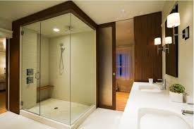 glass shower doors sigle chrome frame frosted door frameless for bathtubs glass shower door hinges