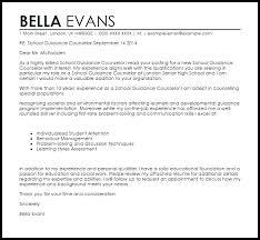 Sample Resume For School Counselor Resume Template School Counselor Cover Letter Sample Resume Template