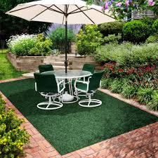 nice best outdoor rugs 23 wonderful for camping rug composite outdoor patio area rugs