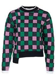 Одежда бренда <b>MARNI</b> (Марни), Италия - купить в онлайн ...