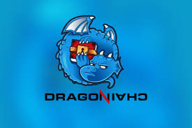 Beginners Guide To Dragonchain Drgn Information Review