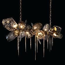 close to ceiling chandeliers britannica chandelier bar houston