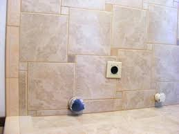 wall tile install decor of installing ceramic wall tile installing wall tile bathroom tile installation cost