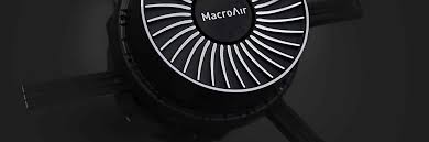 Best #6213 Macro Air Ceiling Fans, Ventilation Fans, Air Coolers ...