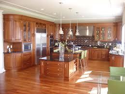 Amazing Fancy Kitchen Designs Home Decoration Ideas Designing Best With Fancy  Kitchen Designs Design Tips ...